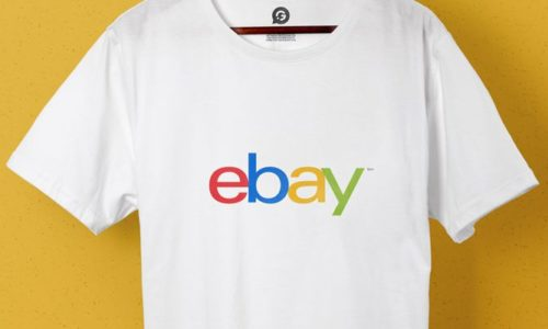How Promotional Merchandise Helped Ebay's Innovation Arts Event - Header Image