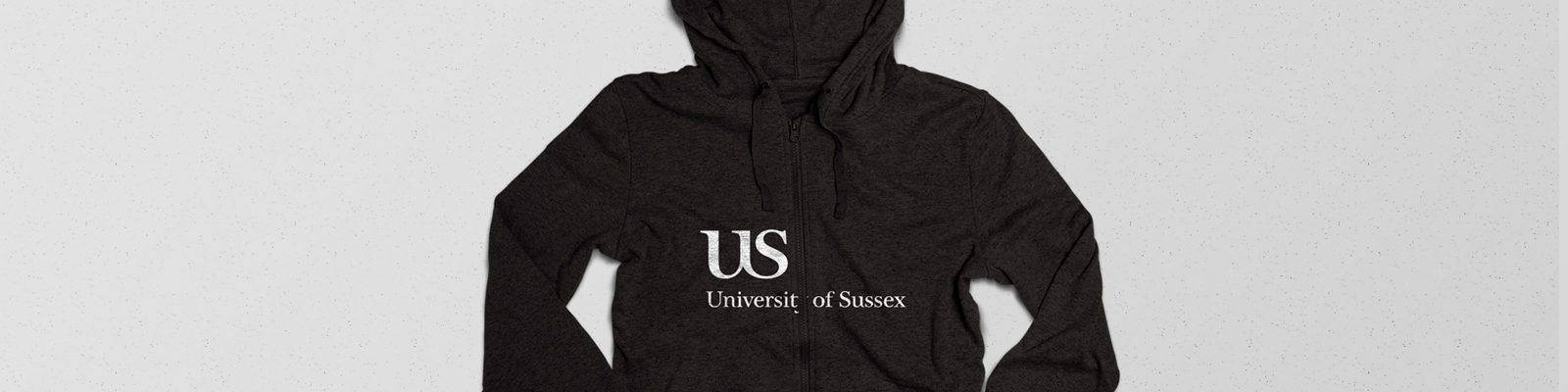 Printed Hoodies for University Societies Attract Attention at Events - Header Image
