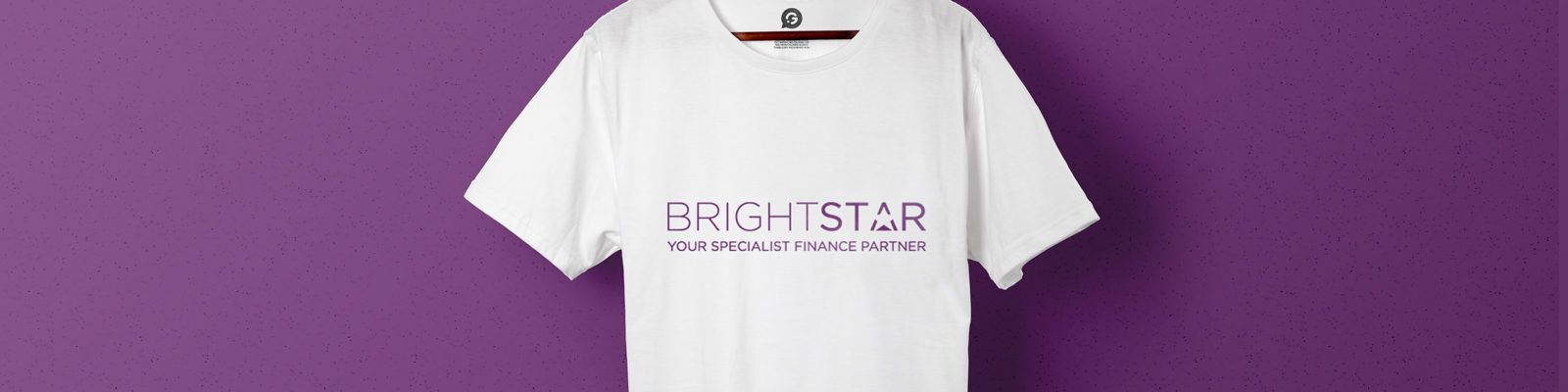 Printed Work Shirts for Bright Star Business Event - Header Image
