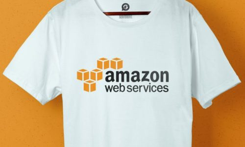 Success For Amazon With Printed T-Shirts - Header Image