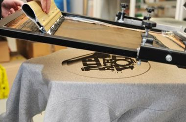 screen-printing-what-is-it