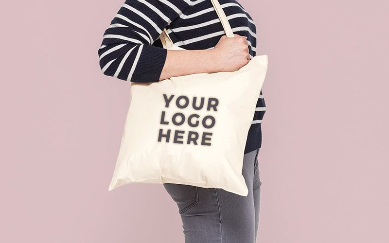totebag-banner
