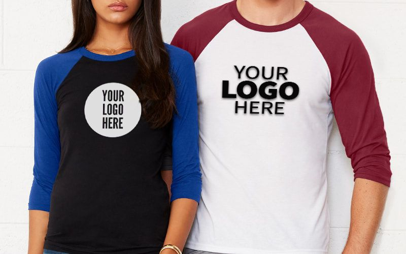 2606ed026 T-Shirt Printing, Personalised Clothing & More | Garment Printing