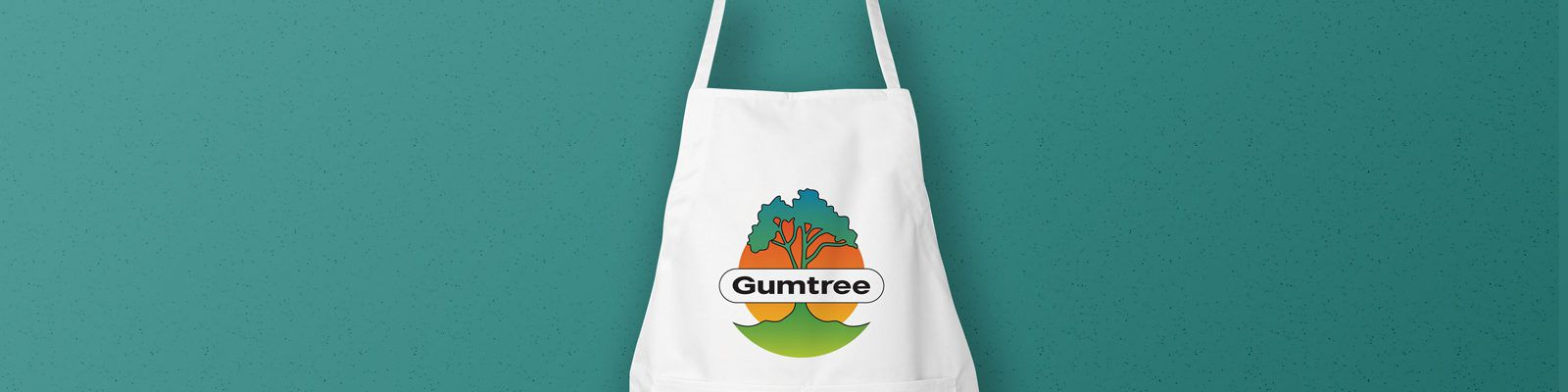 See How Printed Merchandise Helped Gumtree's Upcycle Revolution - Header Image
