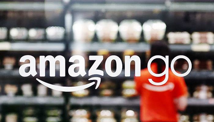 Has Amazon just changed the personalised shopping experience? - Header Image