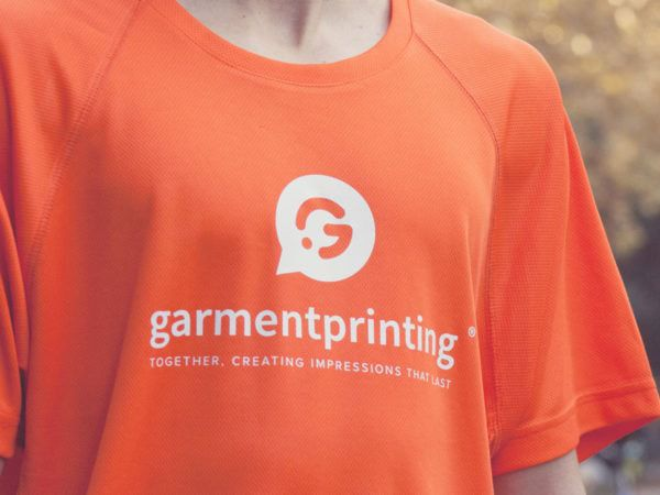 clothing_fulfilment_garment_printing