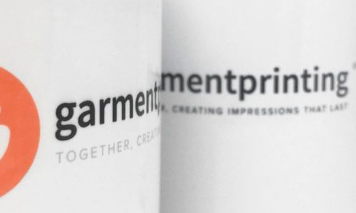 How can Garment Printing help you in 2016? - Header Image