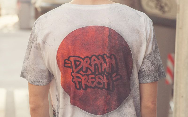 sublimation-printing-dawn-fresh-tshirt-