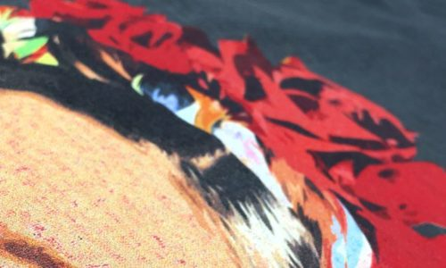 Direct to Garment Printing: Everything you need to know! - Header Image