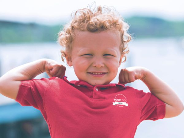 embroidered-polo-shirt-for-kids