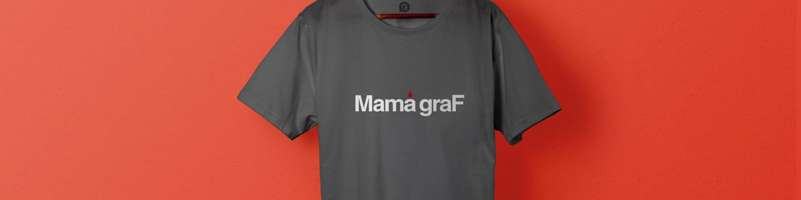 Embroidered workwear for Mama graF - Header Image