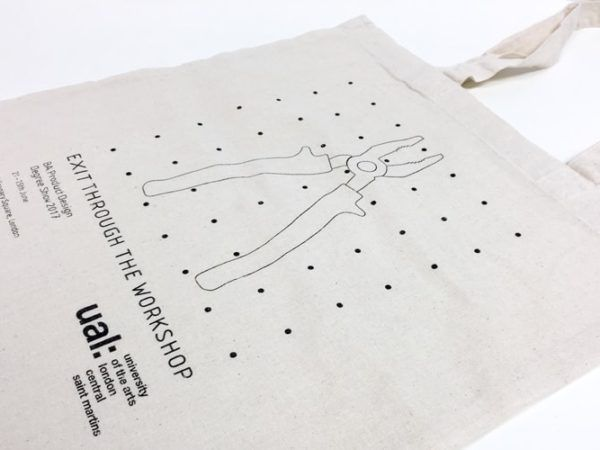 personalised-printed-totebags