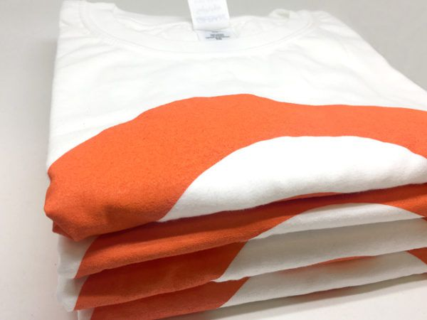 promotional_products_printed_t_shirts