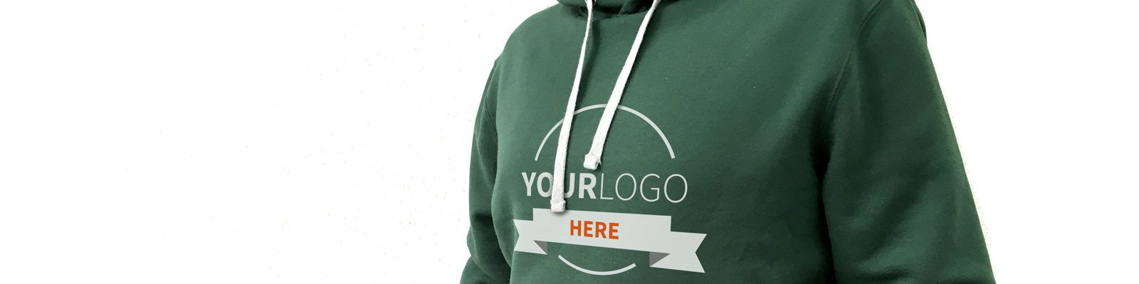 What's missing from your team building events? Personalised jumpers, of course! - Header Image