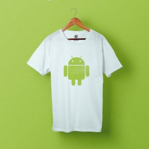 printed_t-shirts_and_tote_bags_for_androidify