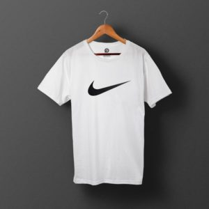 same-day-t-shirt-printing-for-nike.jpg