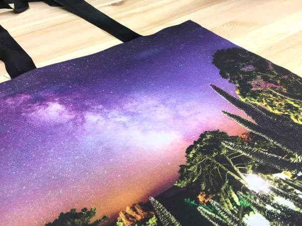 tote-bag-sublimation-printing