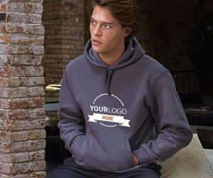 personalised hoodies