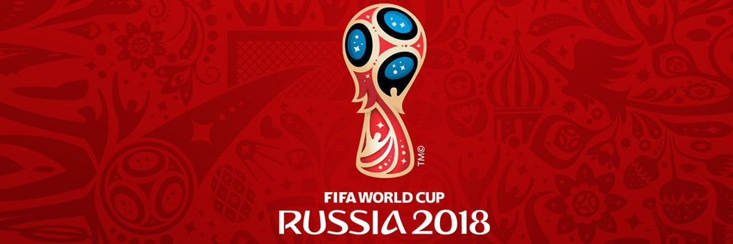 4 World Cup Gifts for Football Fans - Header Image