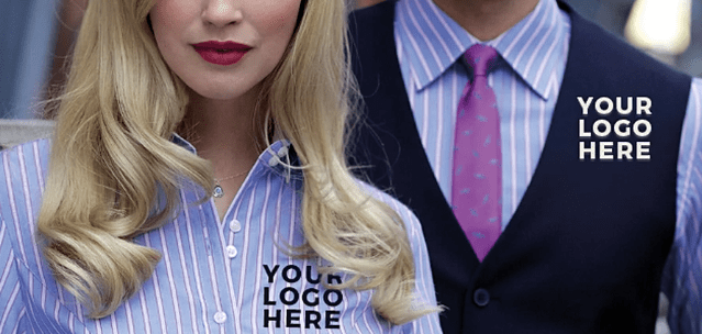 How to choose workwear shirts your staff will love - Header Image