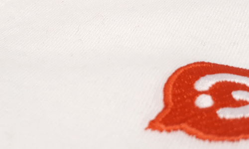 Polo Shirts With Logo Embroidered - Header Image