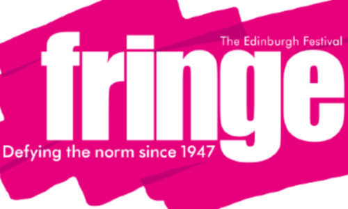 Marketing & Merchandising Tips for Edinburgh Fringe - Header Image