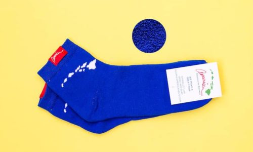 What makes Socks such a Useful Product? - Header Image