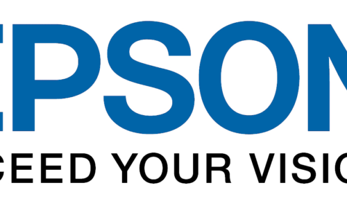 Epson's New Dye-Sublimation Launch - Header Image
