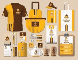 best promotional items