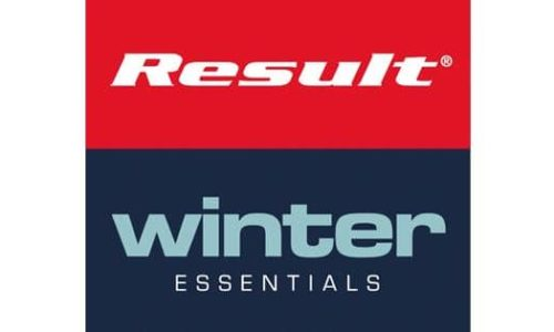 Result Winter Essentials - Header Image
