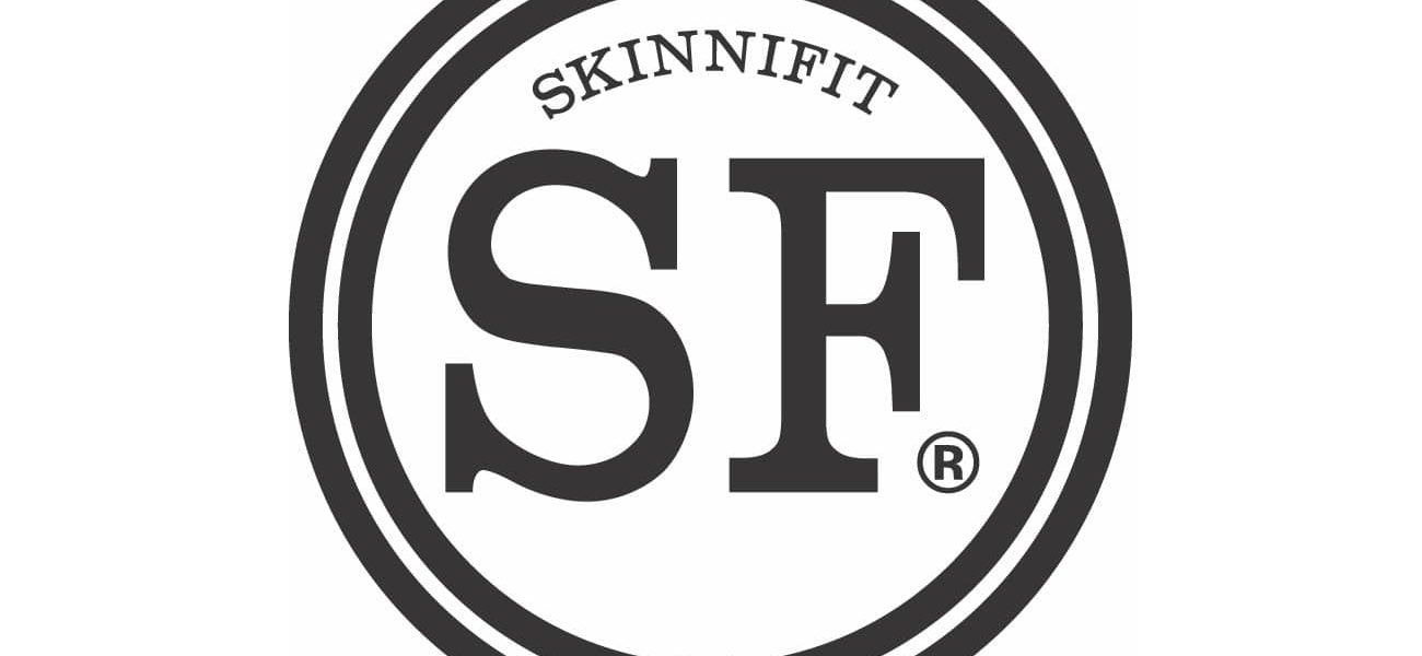 SkSkinni Fit corporate clothing