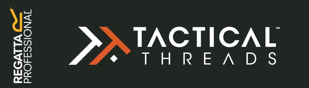 Tactical Threads - Header Image