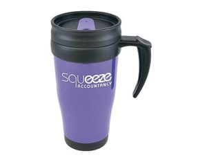 touch travel mugs